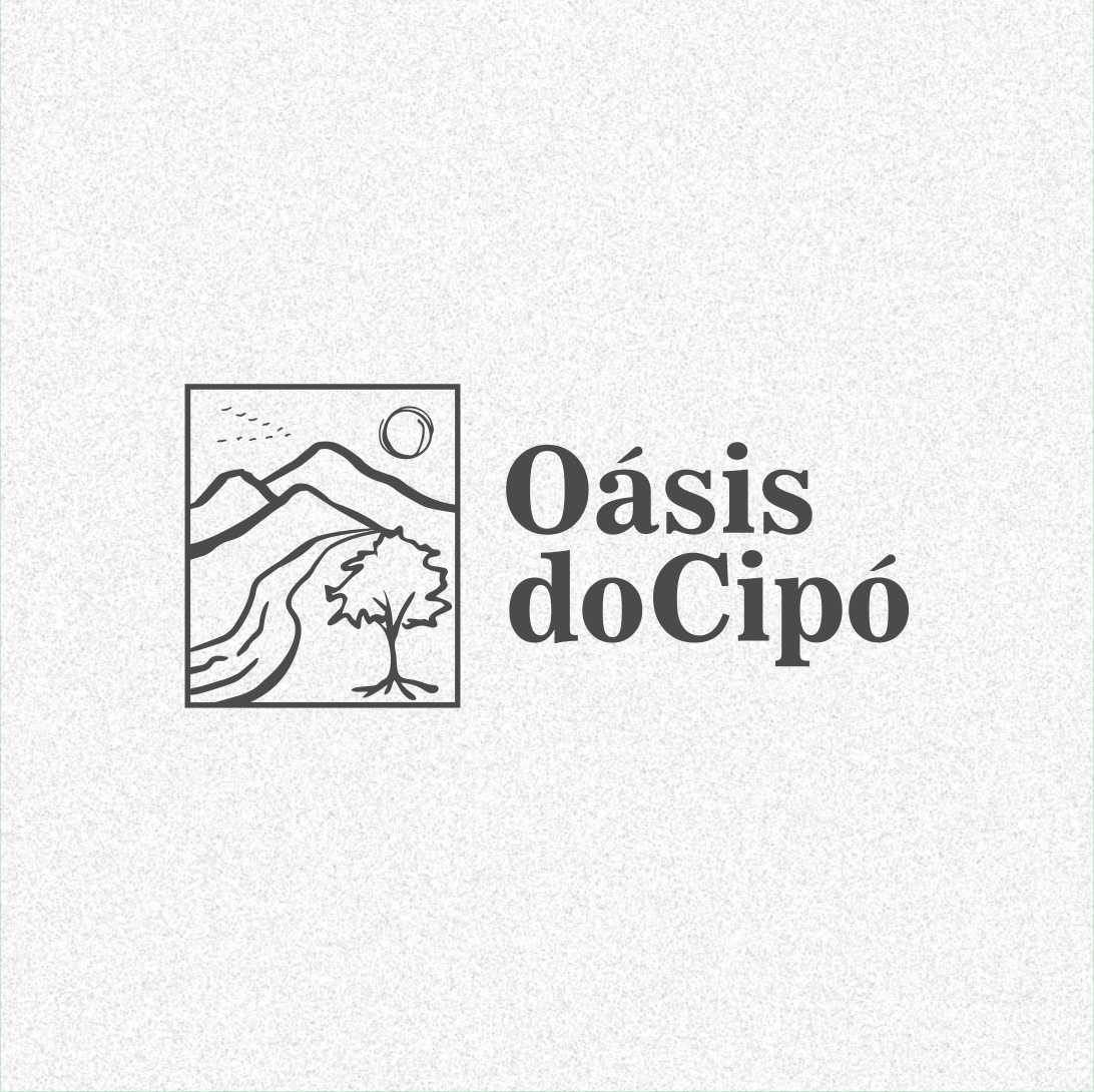 Oásis do Cipó