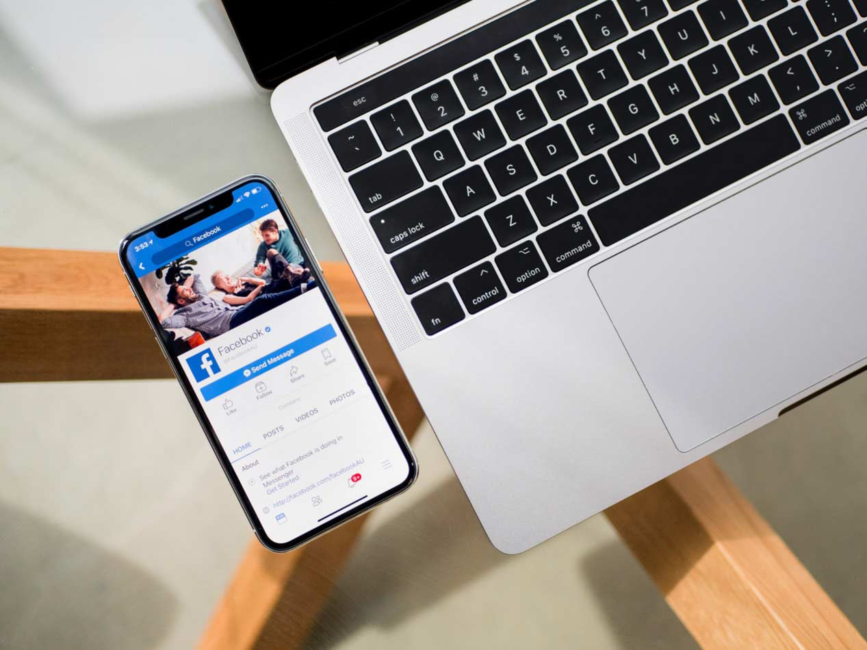 Encante seus consumidores com uma experiência digital rica e original