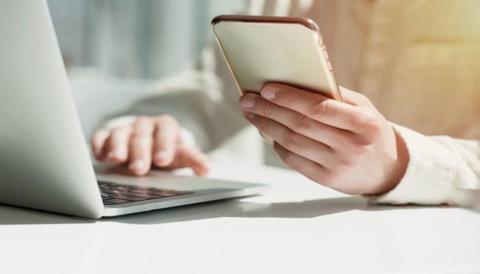 Como melhorar seu atendimento pelos canais digitais hoje!