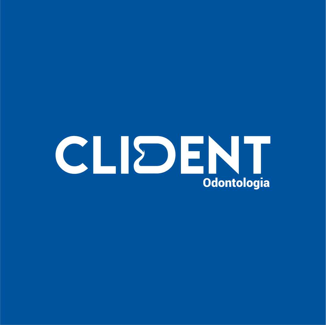 Clident